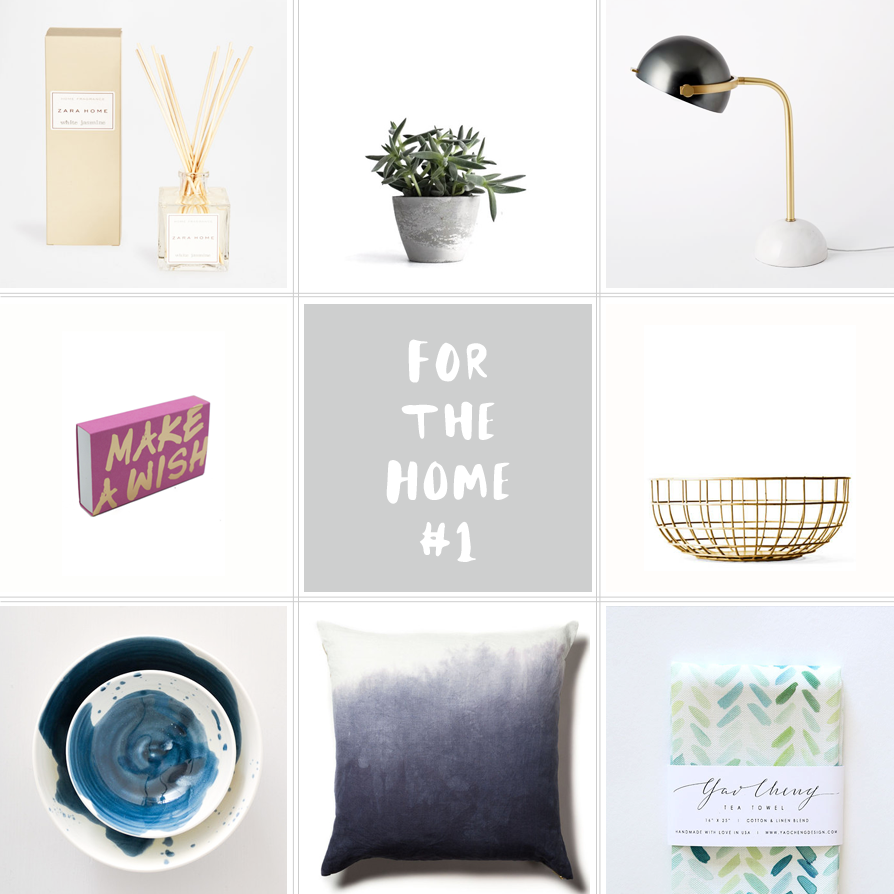 For the Home - Layout - 03