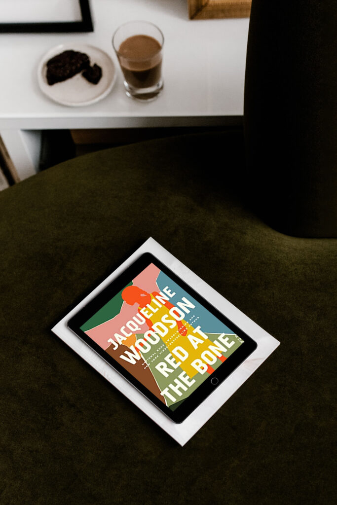 Short novels you can read in less than 24 hours